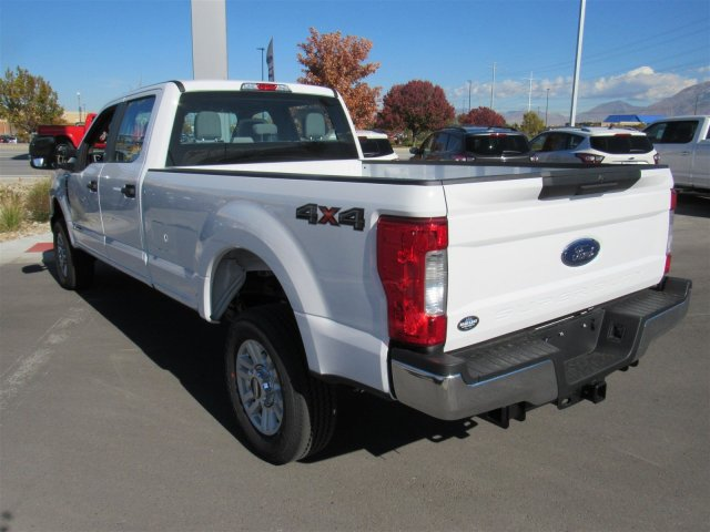 2019 F-250 Crew Cab 4x4,  Pickup #T28279 - photo 4