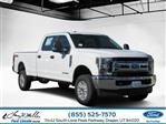 2019 F-250 Crew Cab 4x4,  Pickup #T28279 - photo 1