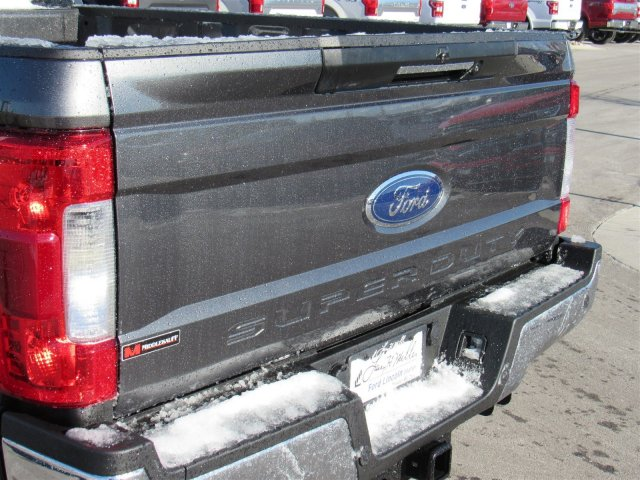 2019 F-350 Crew Cab 4x4,  Pickup #T28388 - photo 3