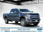 2019 F-350 Crew Cab 4x4,  Pickup #T28388 - photo 1