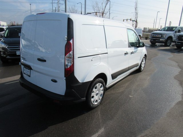 2019 Transit Connect 4x2,  Empty Cargo Van #T28875 - photo 3