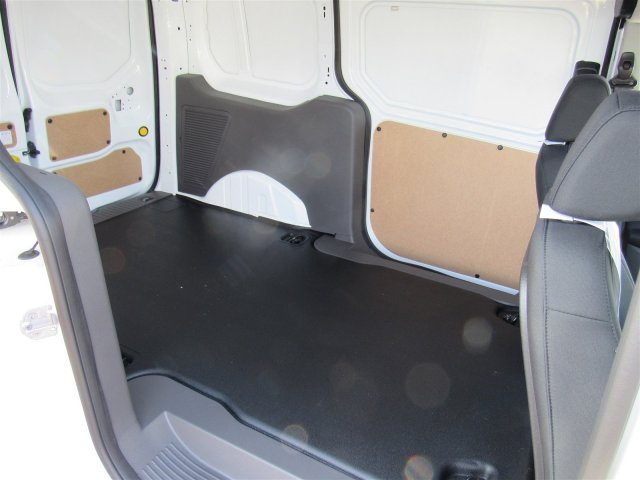 2019 Transit Connect 4x2,  Empty Cargo Van #T28875 - photo 2