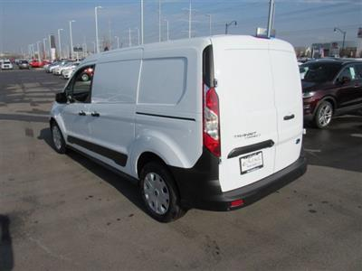 2019 Transit Connect 4x2,  Empty Cargo Van #T28875 - photo 5