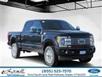 2019 F-250 Crew Cab 4x4,  Pickup #T28908 - photo 1