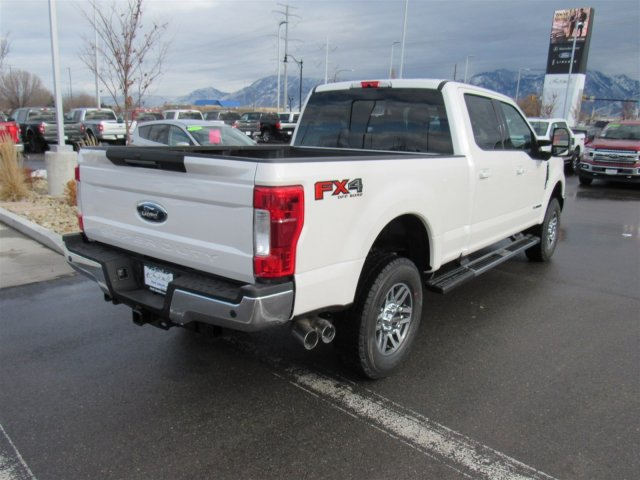 2019 F-250 Crew Cab 4x4,  Pickup #T28946 - photo 2