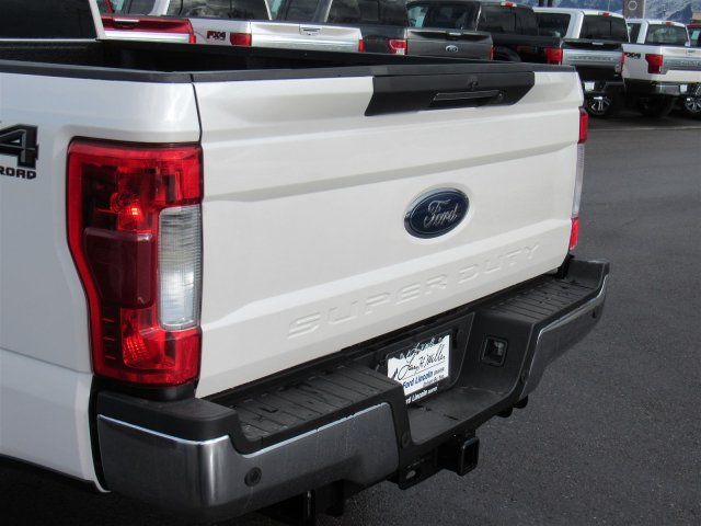 2019 F-250 Crew Cab 4x4,  Pickup #T28946 - photo 3