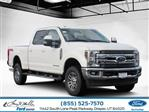 2019 F-250 Crew Cab 4x4,  Pickup #T28946 - photo 1