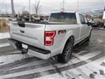 2019 F-150 SuperCrew Cab 4x4,  Pickup #T28950 - photo 1