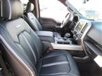 2019 F-150 SuperCrew Cab 4x4,  Pickup #T29029 - photo 6