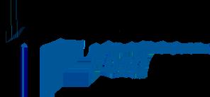 Larry H. Miller Ford Draper logo