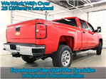 2016 Silverado 2500 Crew Cab 4x4, Pickup #16C253T - photo 1
