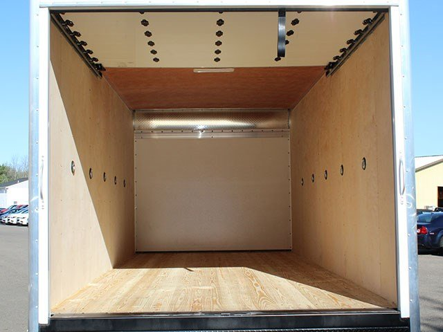 2016 LCF 4500 Regular Cab, Bay Bridge Dry Freight #16C341T - photo 23