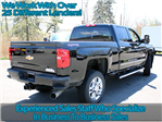 2017 Silverado 2500 Crew Cab 4x4, Pickup #17C150T - photo 1