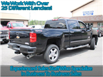 2017 Silverado 2500 Crew Cab 4x4, Pickup #17C217TD - photo 1