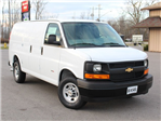 2017 Express 3500 Cargo Van #17C291T - photo 12