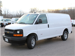 2017 Express 3500 Cargo Van #17C291T - photo 5