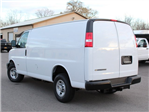 2017 Express 3500 Cargo Van #17C291T - photo 8