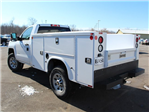 2017 Silverado 3500 Regular Cab 4x4,  Knapheide Standard Service Body #17C318T - photo 15