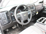 2018 Silverado 3500 Regular Cab DRW 4x4,  Knapheide Standard Service Body #18C120T - photo 26