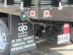 2018 Silverado 3500 Regular Cab DRW 4x4,  Knapheide Contractor Body #18C169T - photo 13