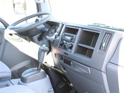 2018 LCF 4500 Regular Cab 4x2,  Knapheide Value-Master X Platform Body #18C176T - photo 25