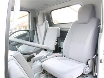 2018 LCF 3500 Regular Cab 4x2,  Cab Chassis #18C177T - photo 18