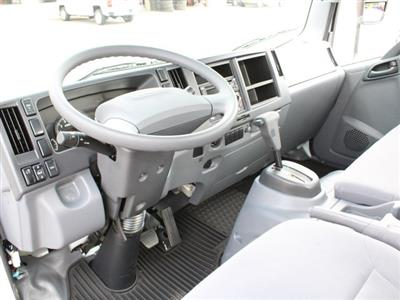 2018 LCF 3500 Regular Cab 4x2,  Cab Chassis #18C177T - photo 20