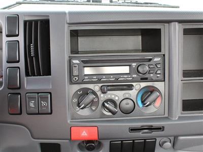2018 LCF 3500 Regular Cab 4x2,  Cab Chassis #18C177T - photo 21