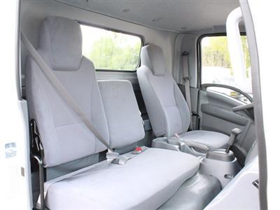 2018 LCF 3500 Regular Cab 4x2,  Cab Chassis #18C177T - photo 25