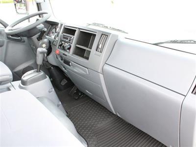 2018 LCF 3500 Regular Cab 4x2,  Cab Chassis #18C177T - photo 27