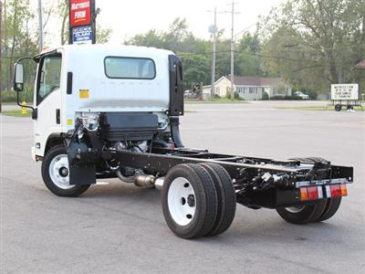 2018 LCF 4500 Regular Cab 4x2,  Cab Chassis #18C186T - photo 9