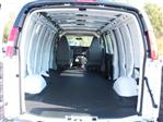 2018 Express 2500 4x2,  Empty Cargo Van #18C205T - photo 1
