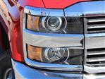 2018 Silverado 3500 Regular Cab DRW 4x4,  Crysteel E-Tipper Dump Body #18C216T - photo 9