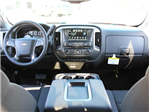 2018 Silverado 2500 Crew Cab 4x4, Pickup #18C24T - photo 19