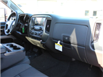2018 Silverado 2500 Crew Cab 4x4, Pickup #18C24T - photo 25
