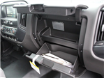 2018 Silverado 3500 Regular Cab DRW 4x4, Air-Flo Pro-Class Dump Body #18C51T - photo 25