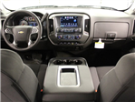 2018 Silverado 2500 Crew Cab 4x4, Pickup #18C73T - photo 24