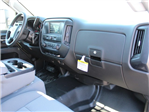 2018 Silverado 3500 Regular Cab DRW 4x4, Dump Body #18C81T - photo 25