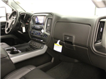 2018 Silverado 2500 Double Cab 4x4,  Pickup #18C85T - photo 23