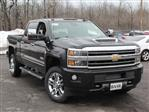 2019 Silverado 2500 Crew Cab 4x4,  Pickup #19C113T - photo 12