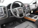 2019 Silverado 2500 Crew Cab 4x4,  Pickup #19C113T - photo 22