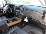 2019 Silverado 2500 Crew Cab 4x4,  Pickup #19C114T - photo 36