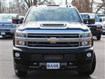 2019 Silverado 2500 Crew Cab 4x4,  Pickup #19C114T - photo 5