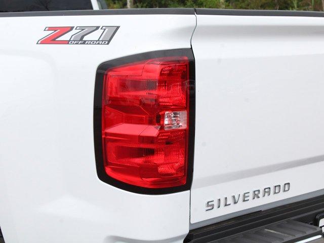 2019 Silverado 2500 Crew Cab 4x4,  Pickup #19C11T - photo 13