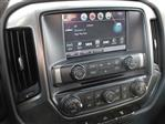 2019 Silverado 2500 Crew Cab 4x4,  Pickup #19C125T - photo 21