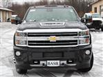 2019 Silverado 3500 Crew Cab 4x4,  Pickup #19C132T - photo 5