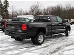 2019 Silverado 3500 Crew Cab 4x4,  Pickup #19C132T - photo 1