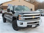 2019 Silverado 2500 Double Cab 4x4,  Pickup #19C138T - photo 12