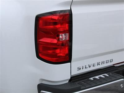 2019 Silverado 3500 Crew Cab 4x4,  Pickup #19C139T - photo 14