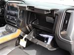 2019 Silverado 3500 Crew Cab 4x4,  Pickup #19C139T - photo 36